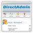 DirectAdmin Webhosting